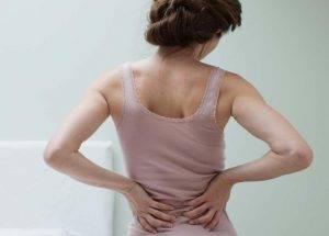 Камень в почках симптомы у женщин