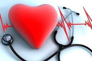 9 потенциально скрытых рисков храпа для здоровья