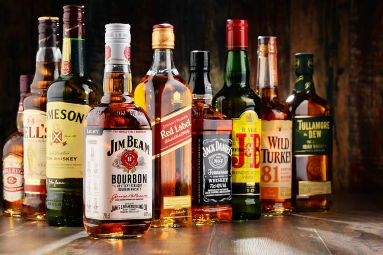 Как радоваться без алкоголя?