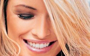 Секреты восхитительной улыбки